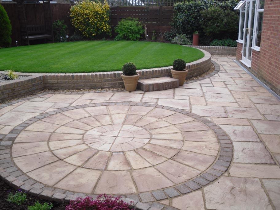 Large Garden Design 2.jpg