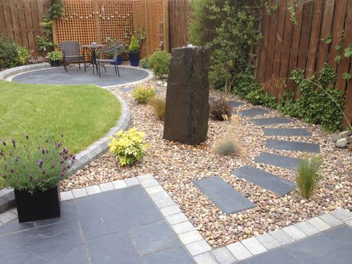 Large Garden Design.jpg