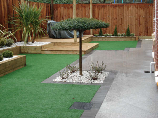 Small Garden Landscaping 2.jpg