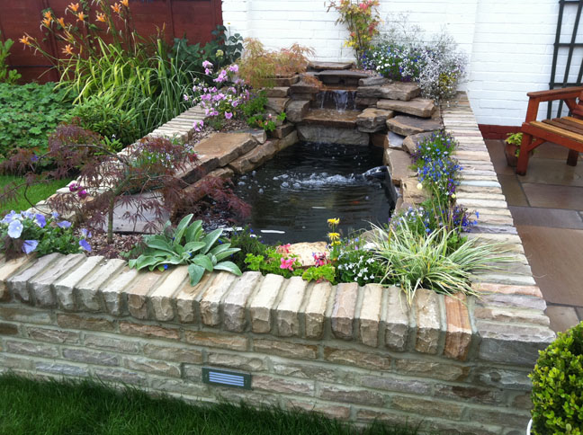 Garden Water Feature.jpg