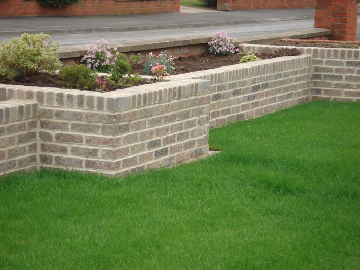 Brick Wall Garden Feature.jpg