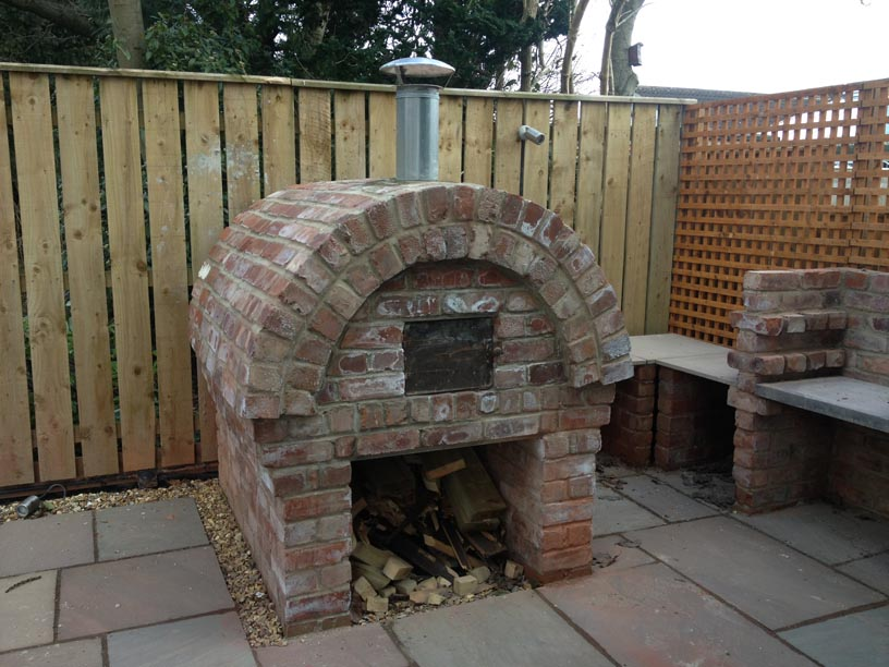Stone Oven Feature.jpg