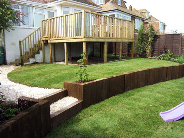 Raised Decking Middlesbrough.jpg