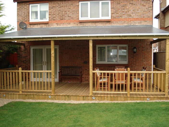 Decking & Canopy Middlesbrough.jpg