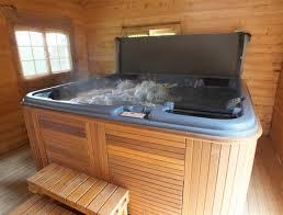 Indoor Hot Tub.jpeg