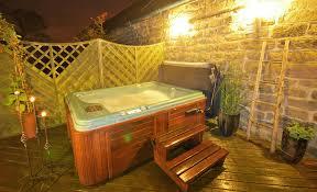Hot Tub Installation.jpeg