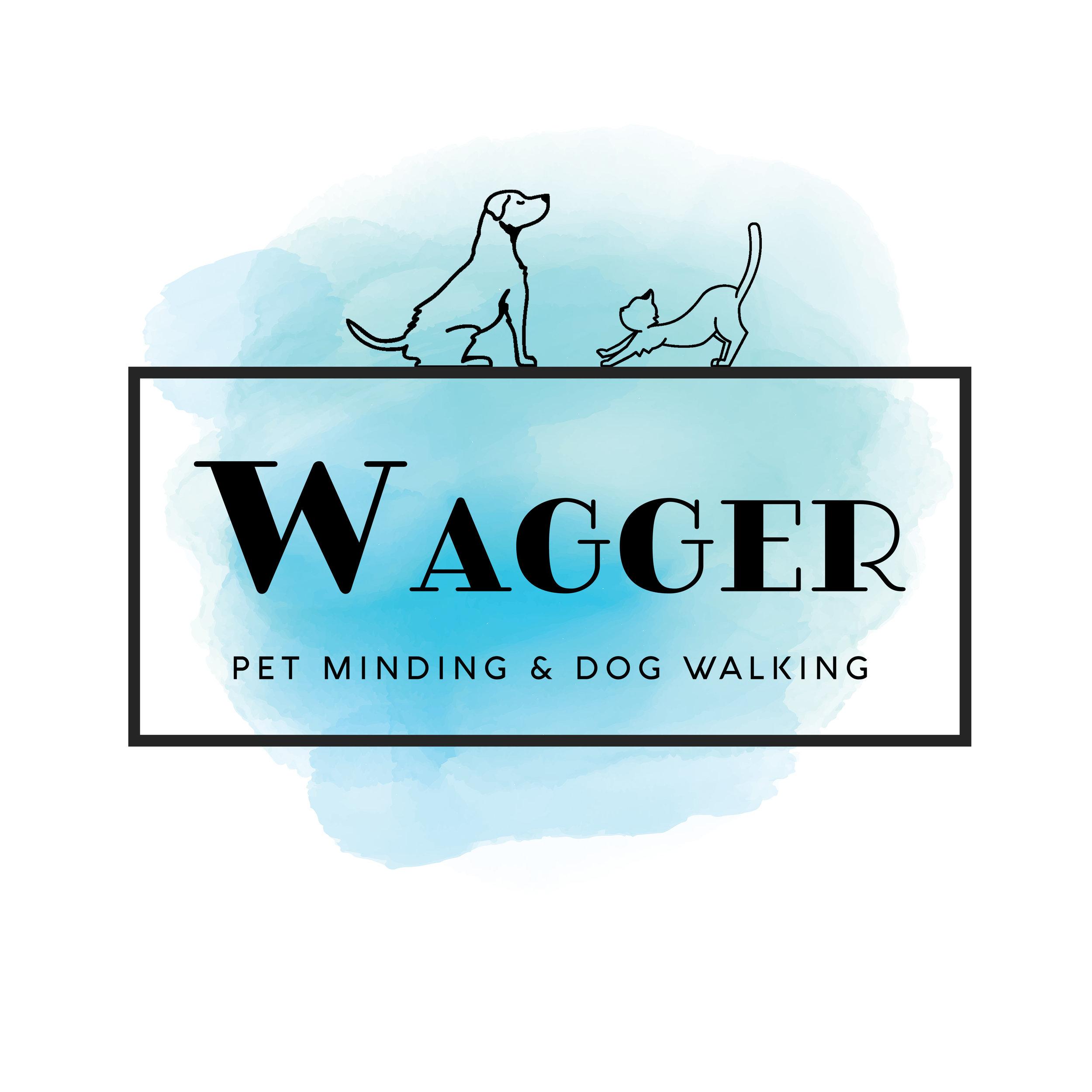 Wagger FINAL LOGO - smaller file.jpg