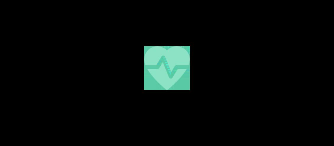 Mit AURUM messbar mehr Gesundheit
