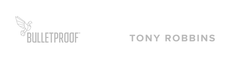 Bulletproof+und+TONY+ROBBINS-min.png