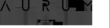 AURUM-FITNESS_vertical-logo-black.png