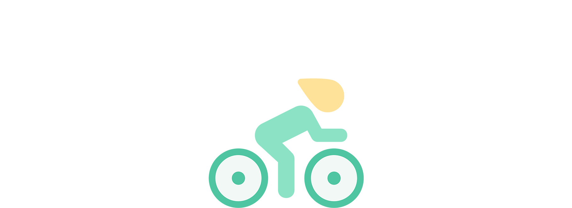 cycling-track-colored-48.png