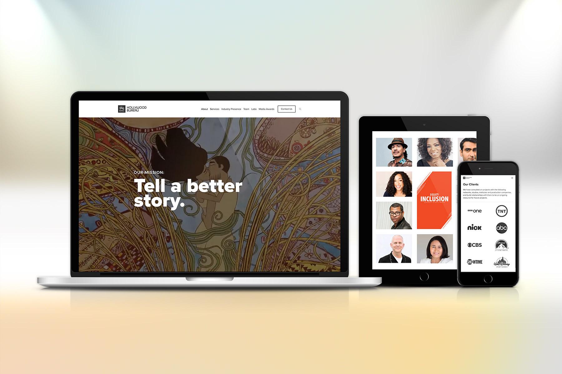 hb-website-screenshots.jpg