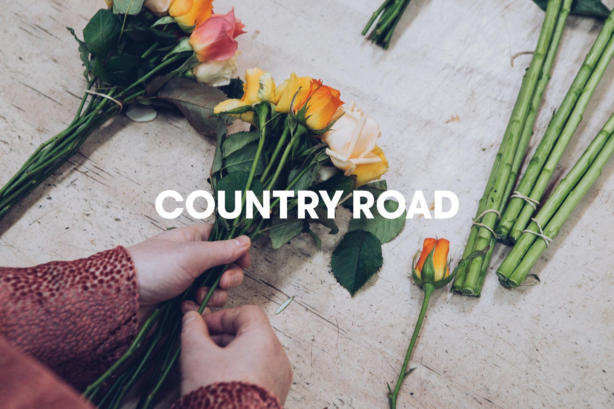 OYH_CountryRoad_MrsBottomleys.jpg