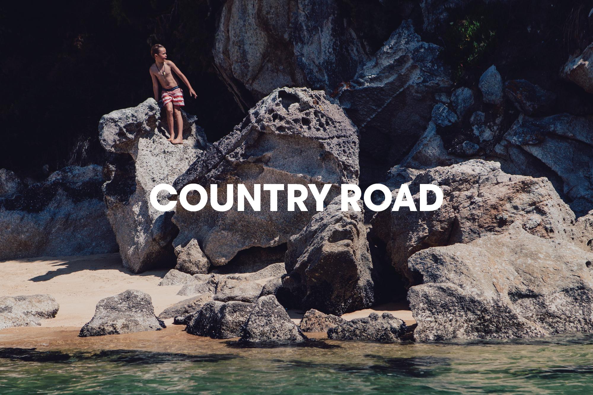 OYH_CountryRoad_Tasman.jpg
