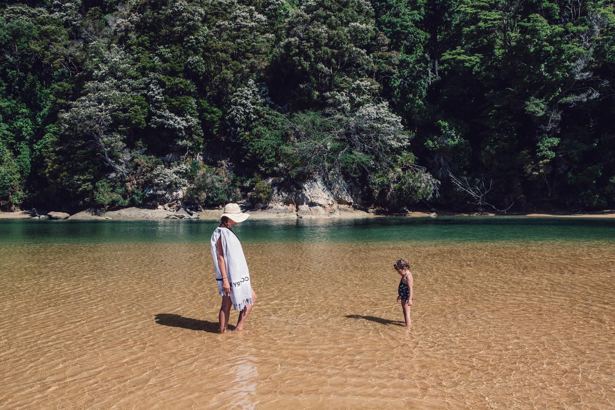 OYH_CountryRoad_Tasman5.jpg