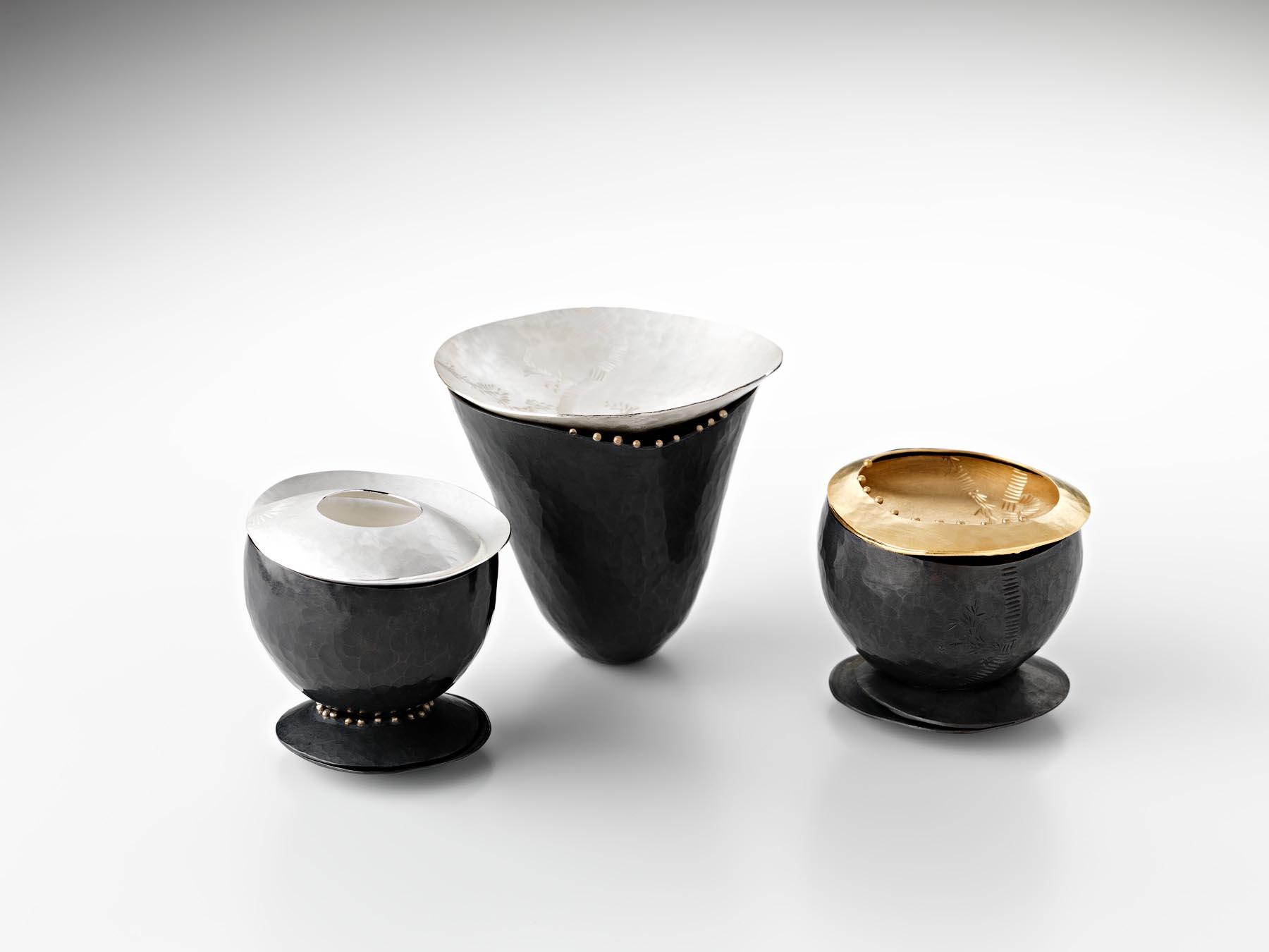 3-vessels copy.jpg