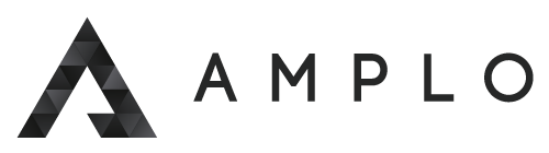 Amplo-Logo.png