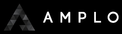 Amplo-Logo-white.png