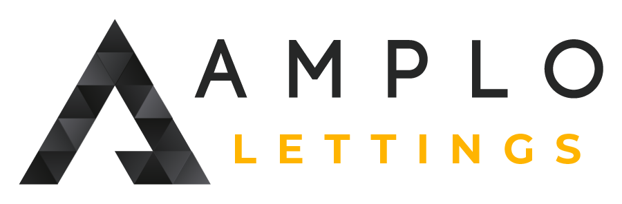 Amplo Lettings.png