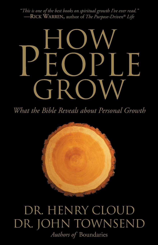 How People Grow-Personal Growth Resource.jpg