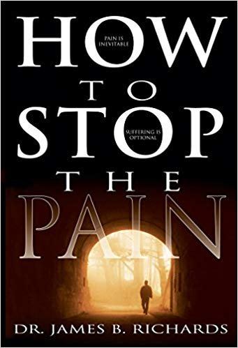 How To Stop The pain - Personal Growth Resource.jpg