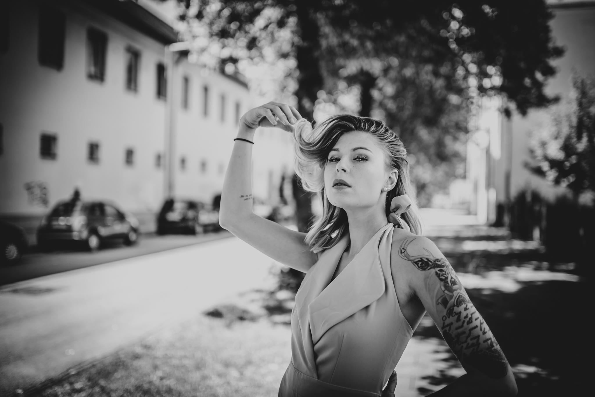Zoe_CircusKrone_20170814_IMG_1265-2.jpg