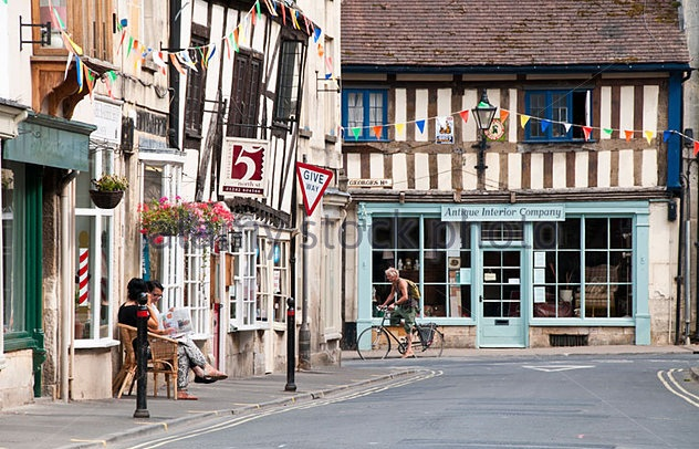 Winchcombe is the jewel of the Cotswolds, with quaint winding streets, beautiful countryside and historic attractions. - Explore Winchcombe