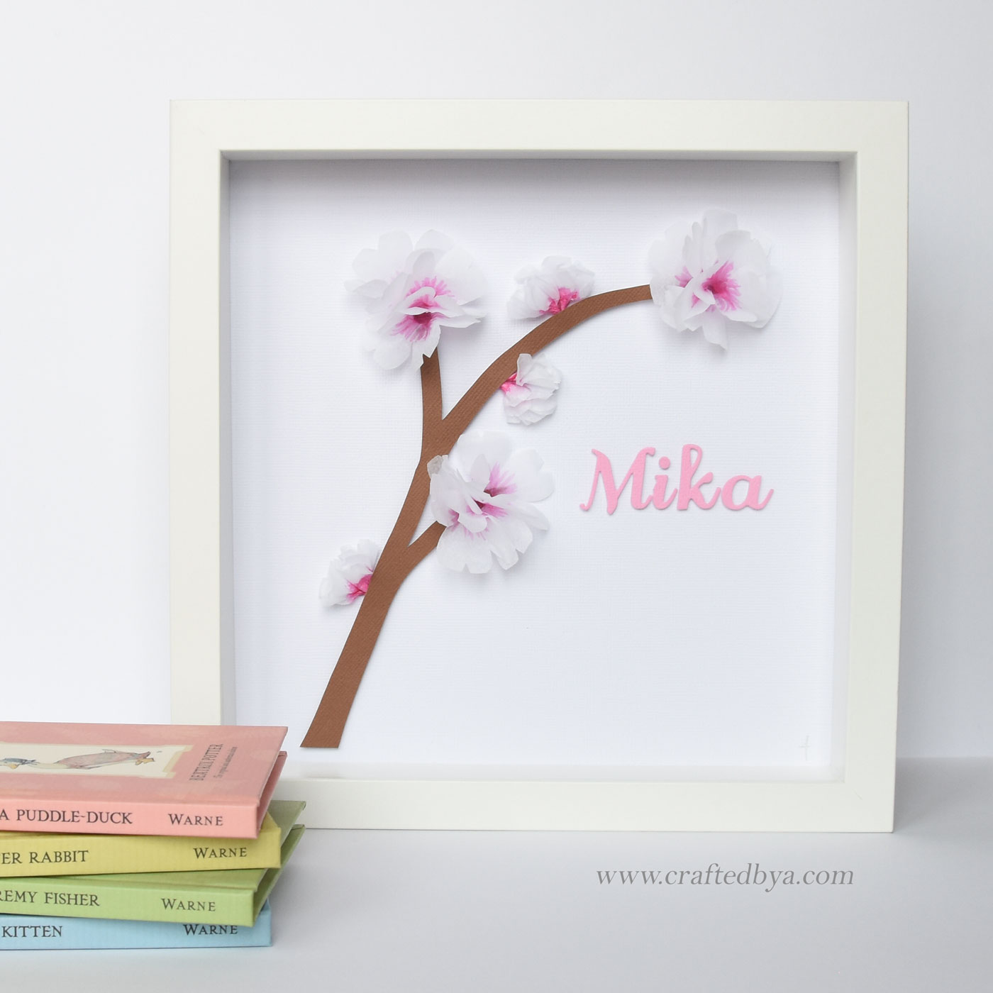 Cherry-blossoms - Mika.jpg