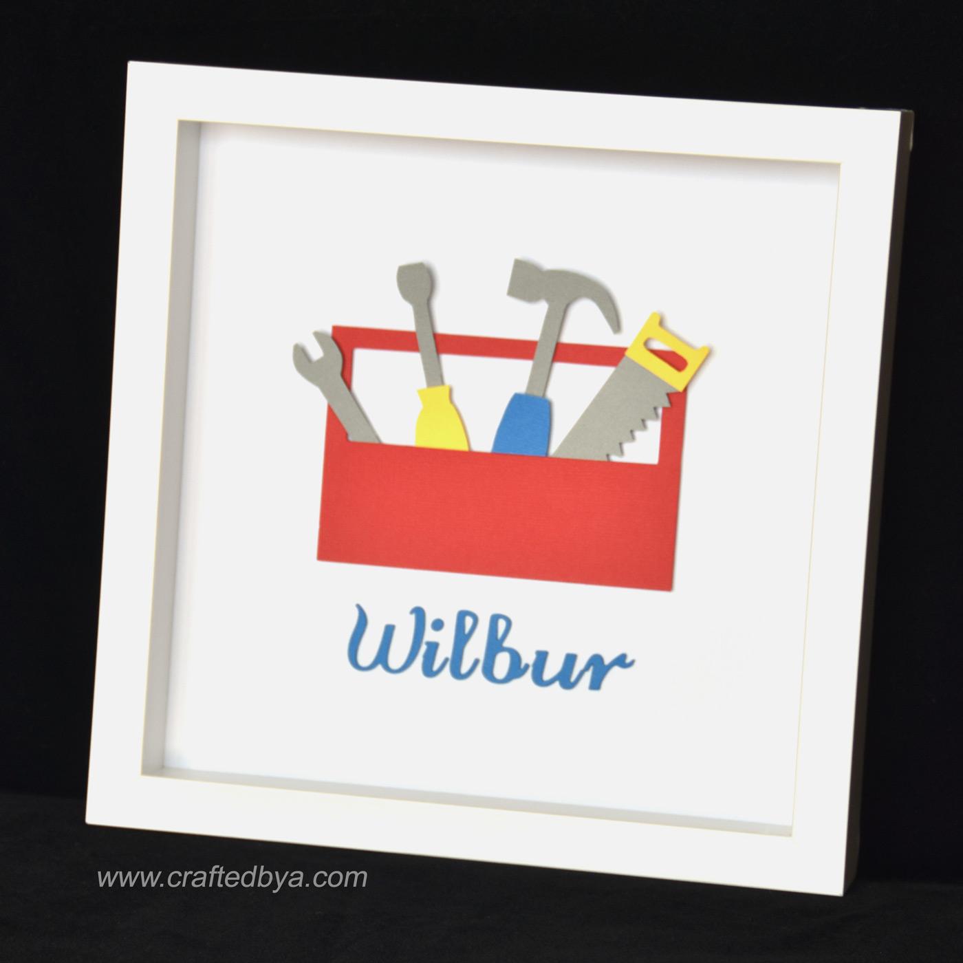 Toolbox - Wilbur.jpg