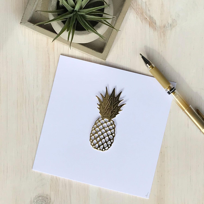 Pineapple-flatlay.jpg