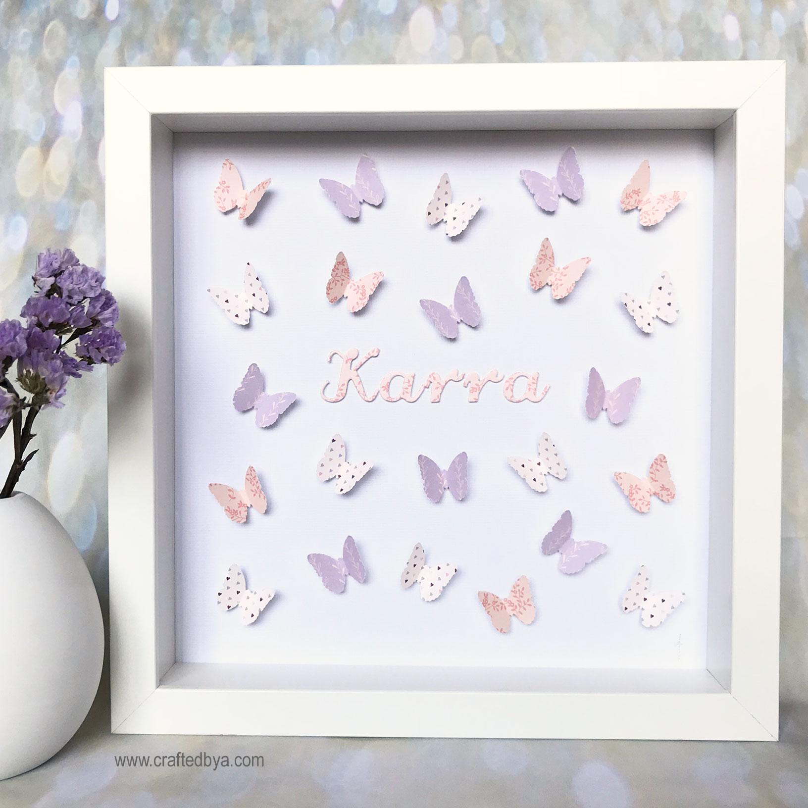 Butterflies-Karra-situ.jpg