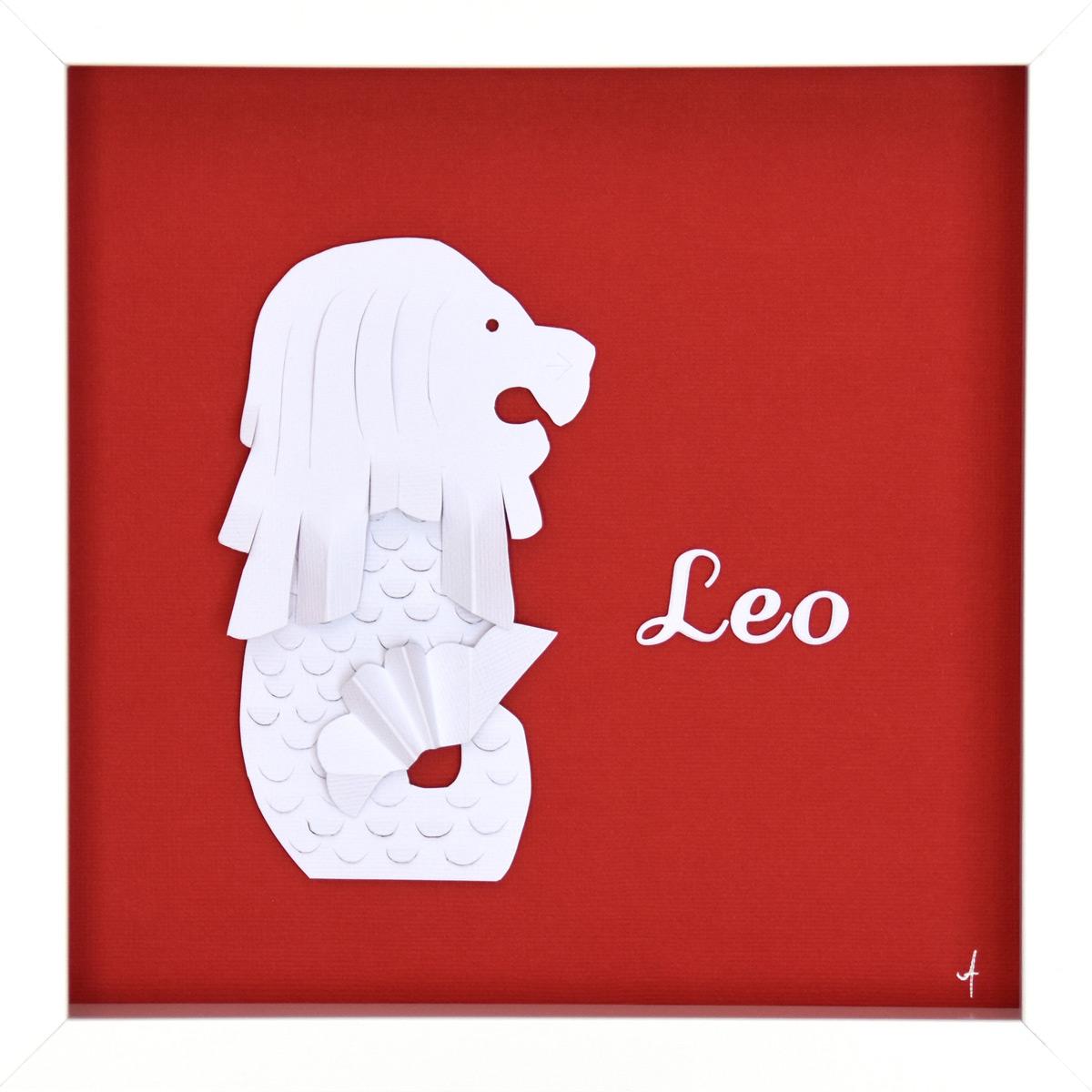 Merlion-Leo.jpg