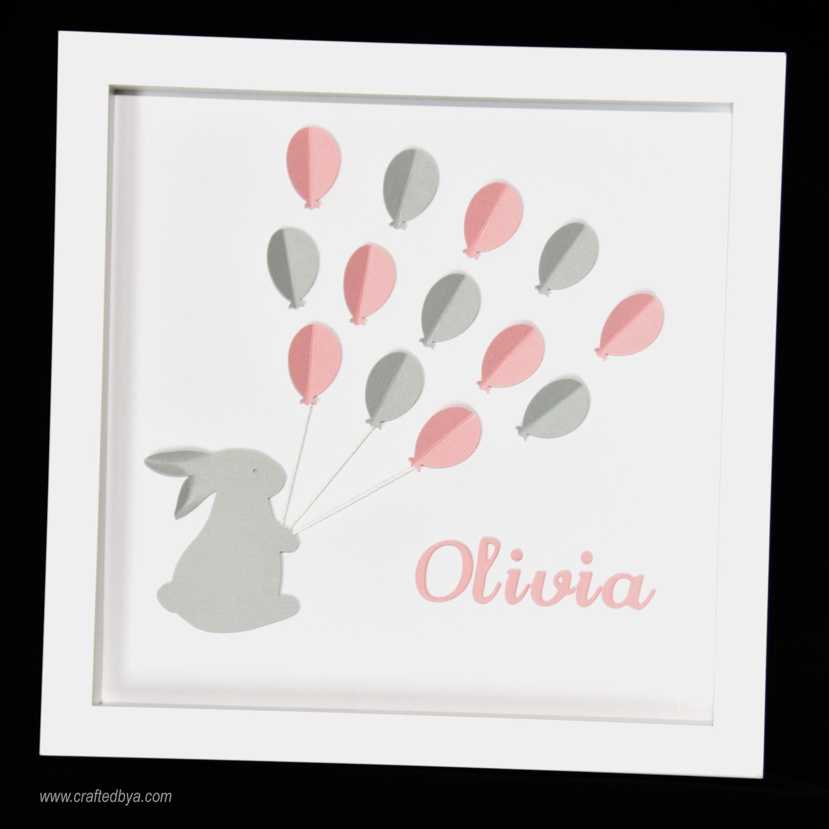 Bunny-Olivia.jpg