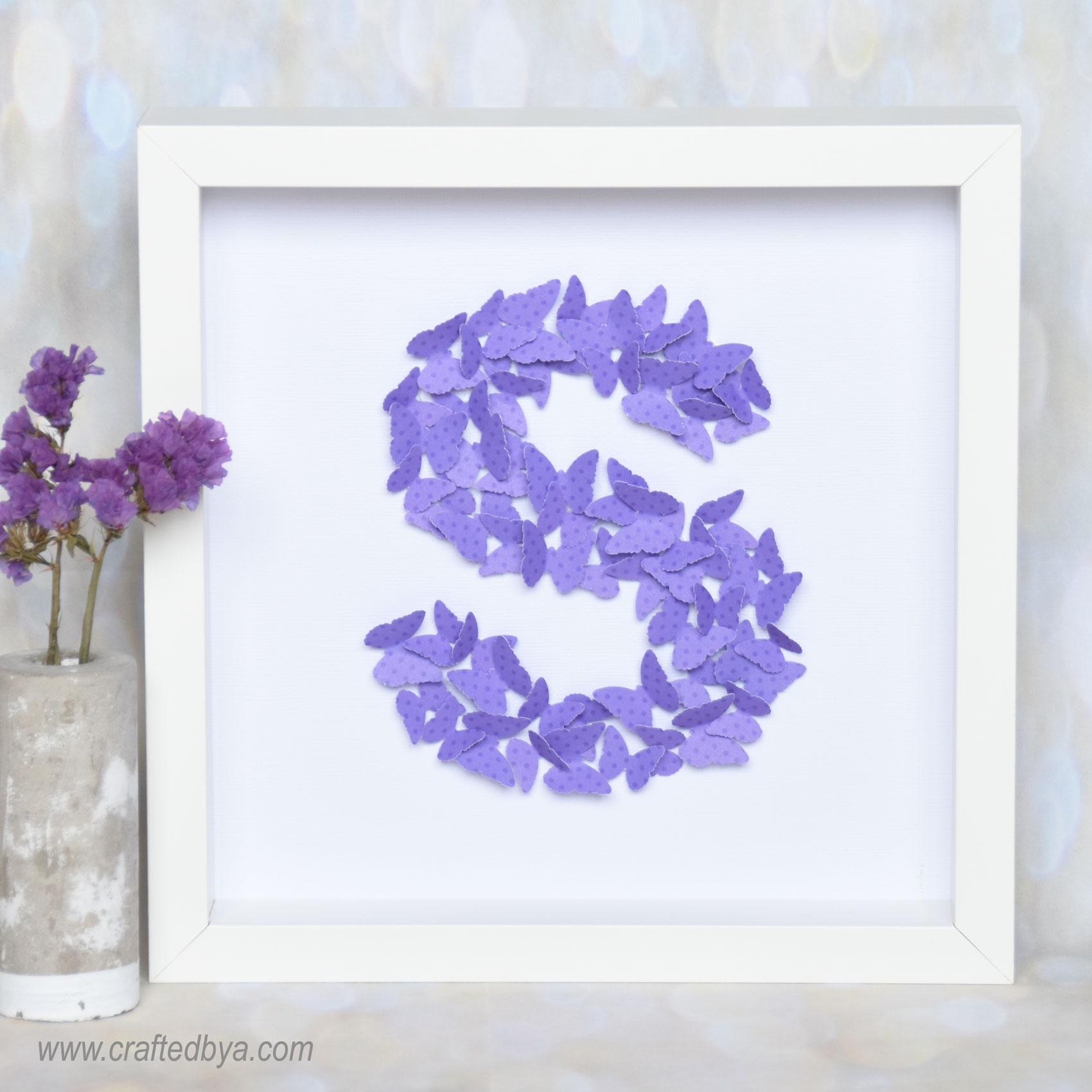 S-purple.jpg