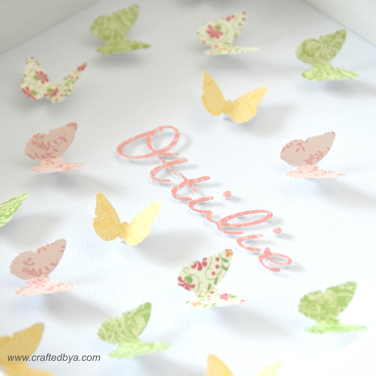 Butterflies---Ottilie.jpg