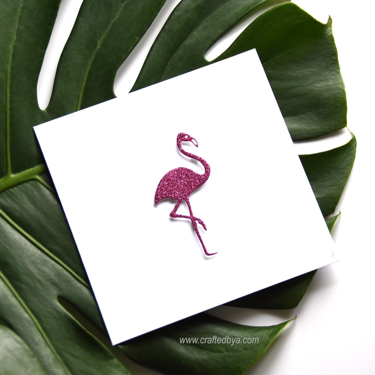 Flamingo-flatlay.jpg