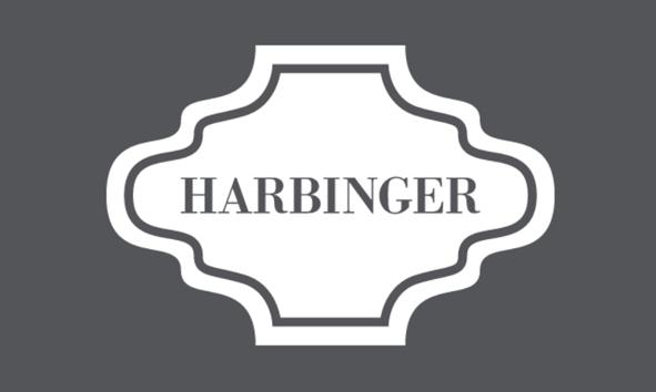 harbinger_logo.jpg