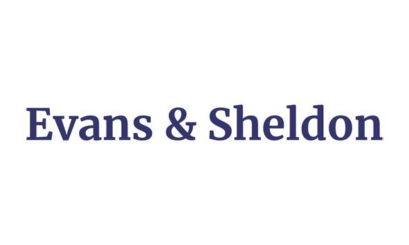 evansandsheldon_logo.jpg