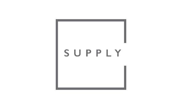 supplyshowroom_logo.jpg