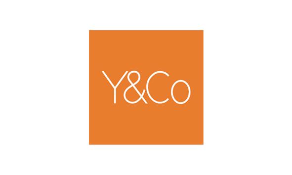 yandco_logo.jpg
