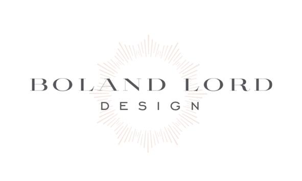 bolandlorddesign_logo.jpg
