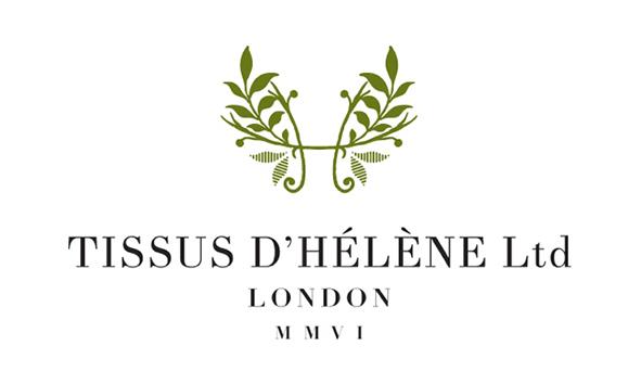 tissus_logo.jpg