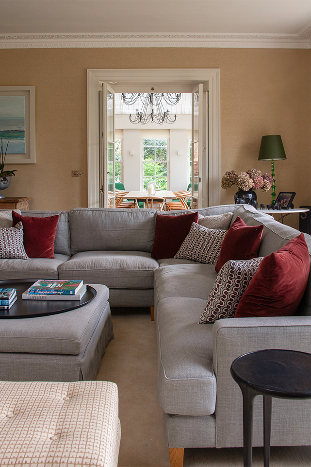 vwc_interior_design_country_house_5.jpg