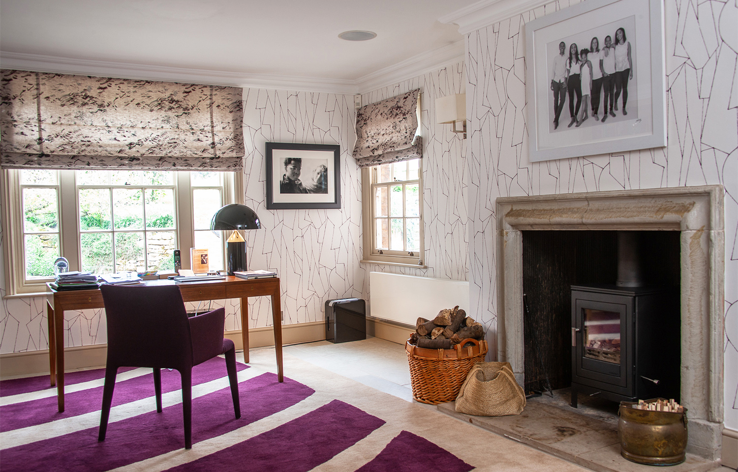 vwc_interior_design_country_house_8.jpg
