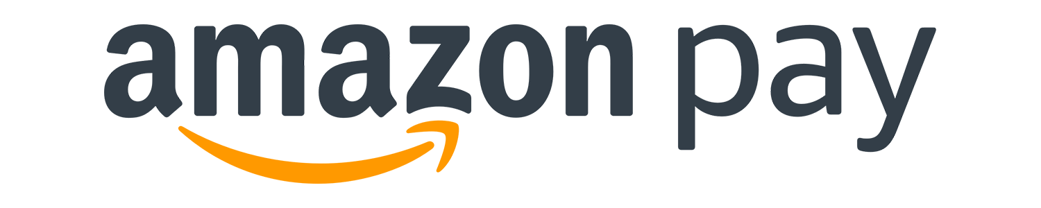 logo_amazonpay-primary-fullcolor-positive.png