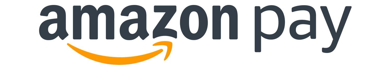 logo_amazonpay-primary-fullcolor-positive.jpg