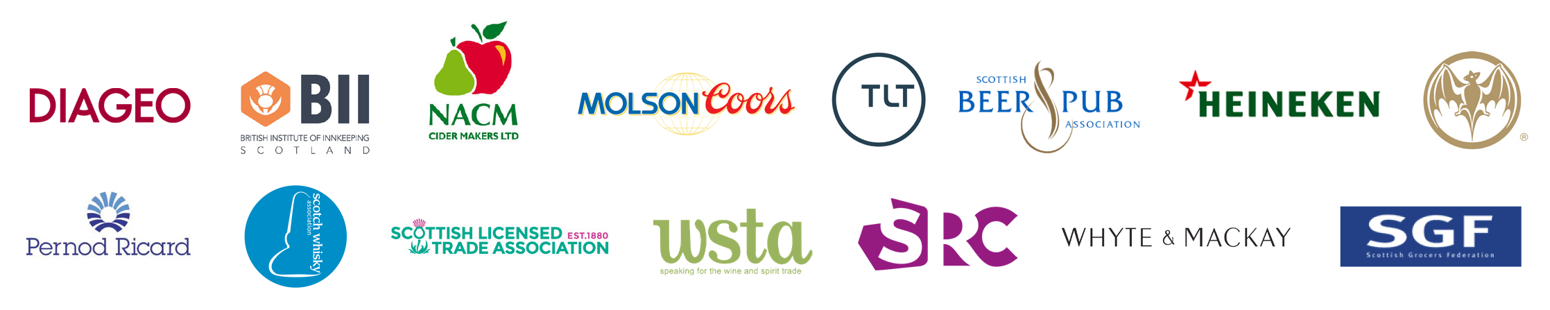 Partner Logos Horizontal.png