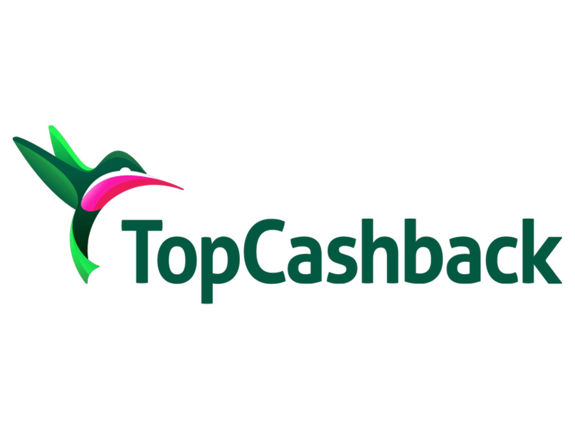 TopCashback Logo.jpg