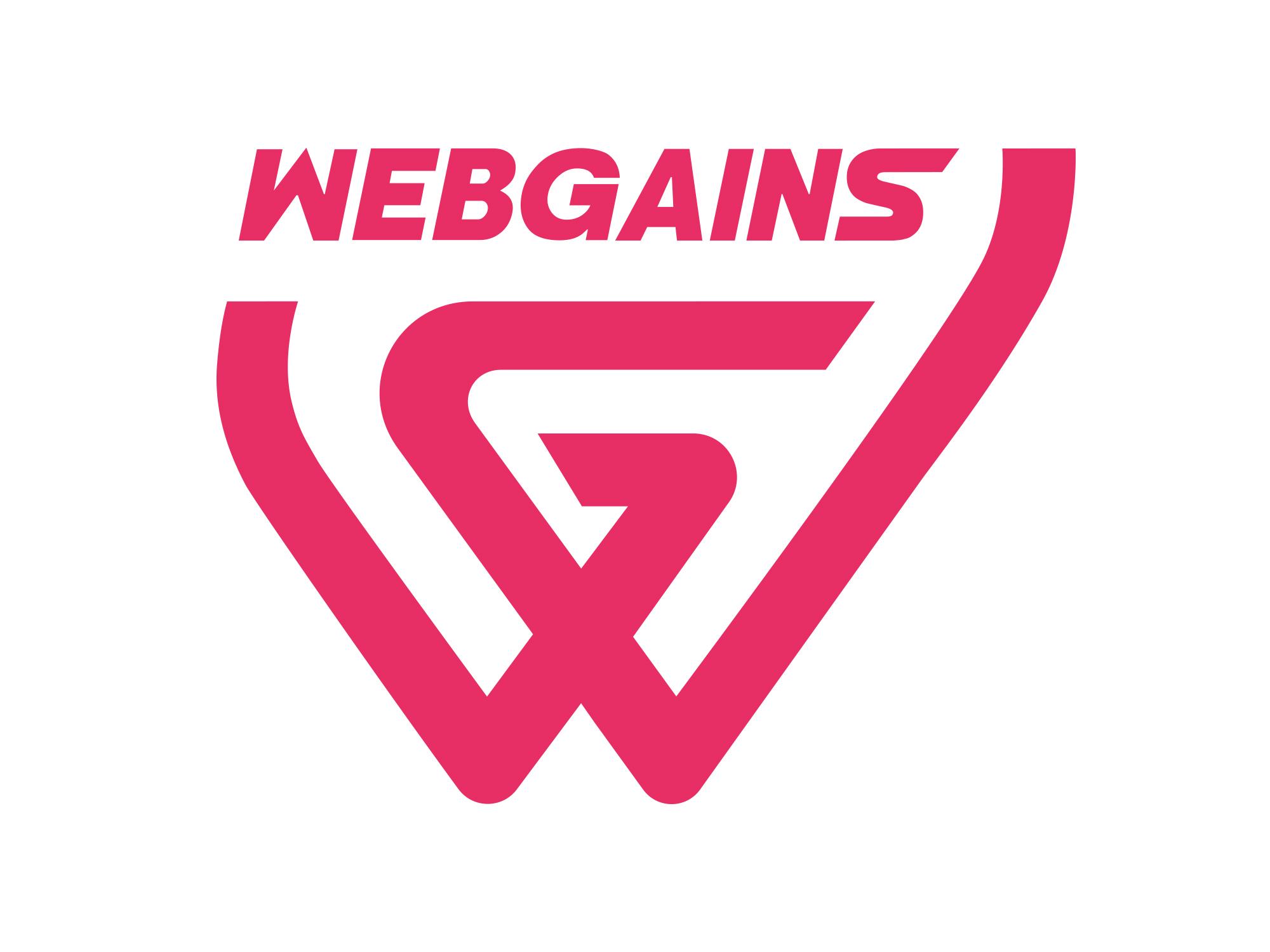 Webgains Logo.jpg