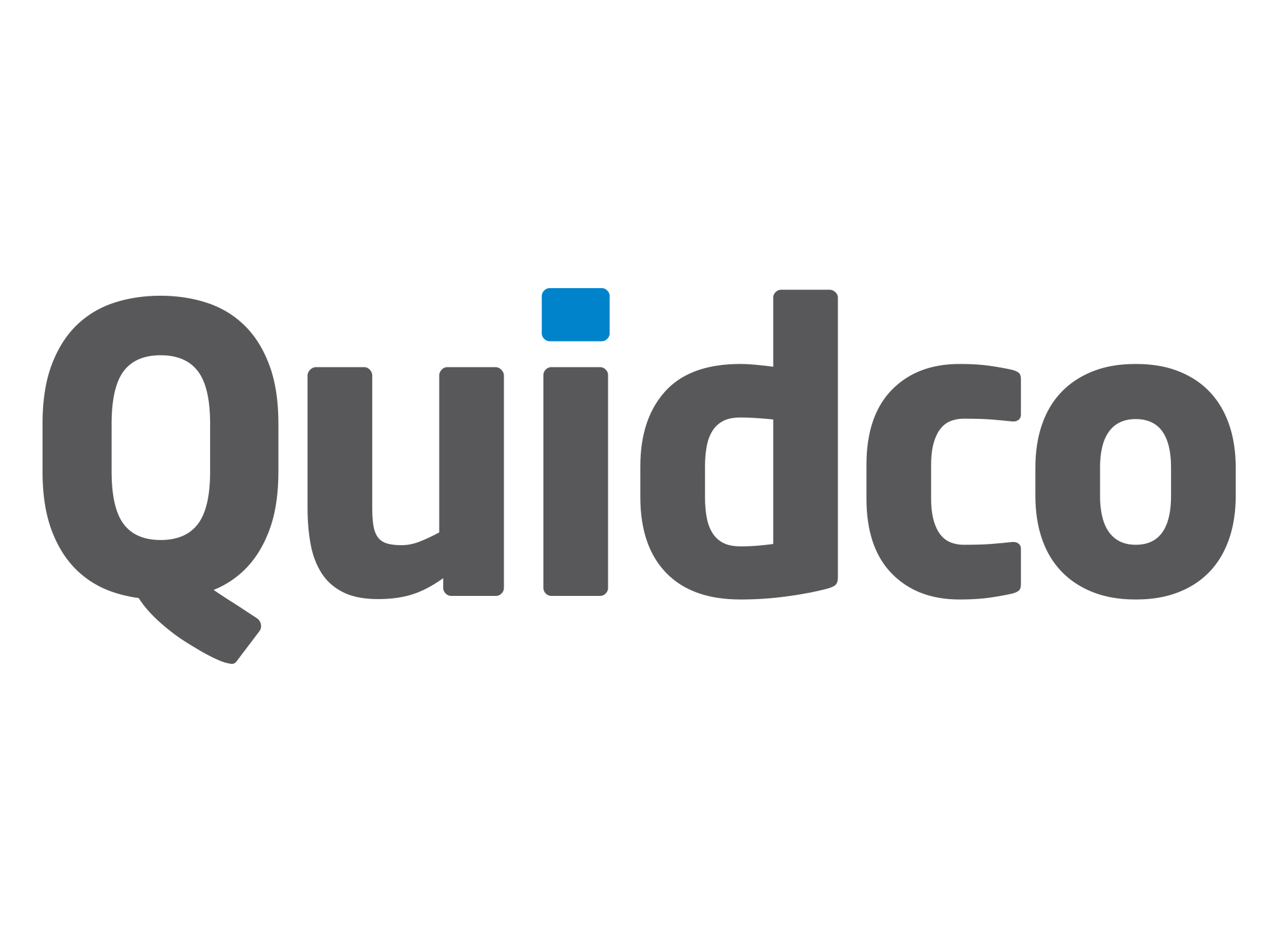Quidco_Logo.jpg